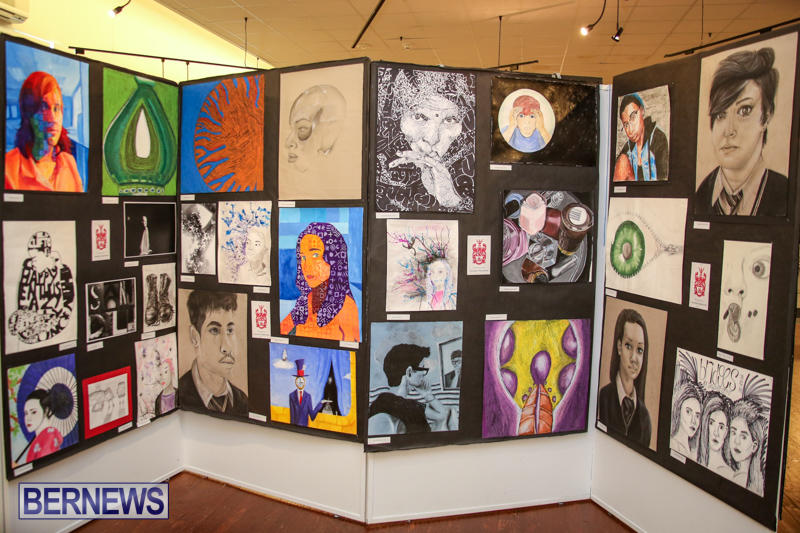 Bermuda-Annual-Senior-Middle-Schools-Art-Show-51st-Year-April-5-2016-134