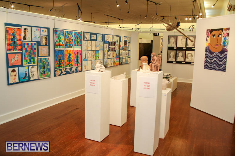 Bermuda-Annual-Senior-Middle-Schools-Art-Show-51st-Year-April-5-2016-135