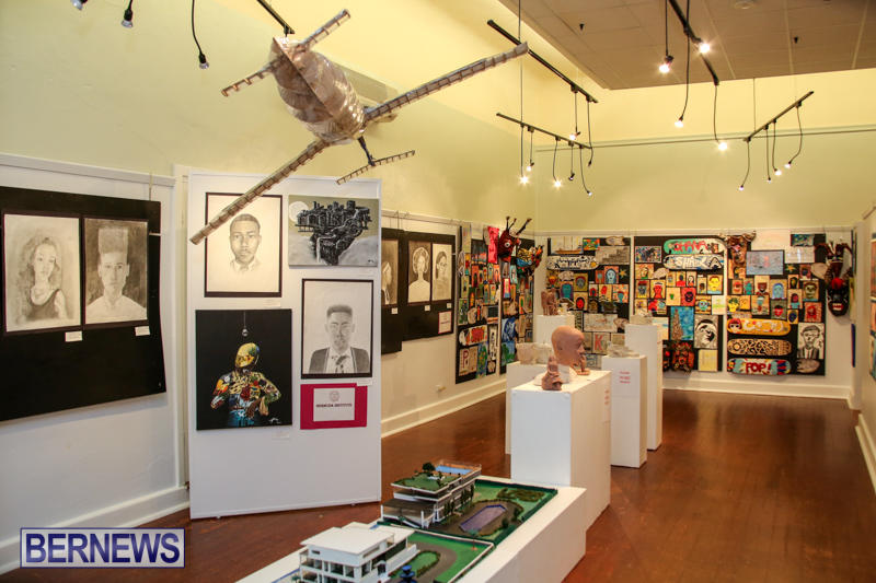 Bermuda-Annual-Senior-Middle-Schools-Art-Show-51st-Year-April-5-2016-136