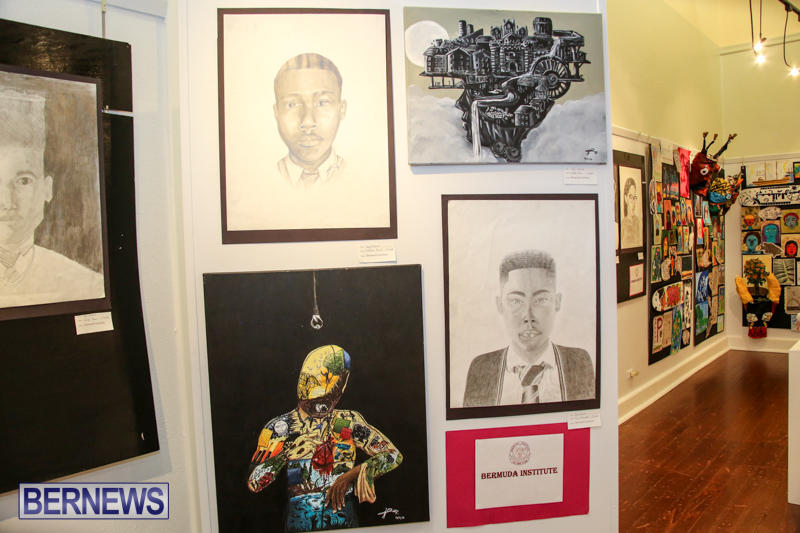 Bermuda-Annual-Senior-Middle-Schools-Art-Show-51st-Year-April-5-2016-146