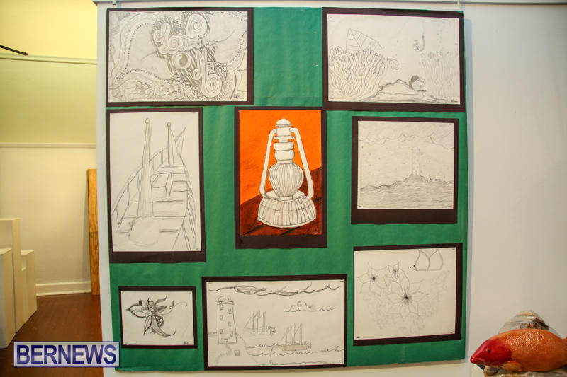 Bermuda-Annual-Senior-Middle-Schools-Art-Show-51st-Year-April-5-2016-15