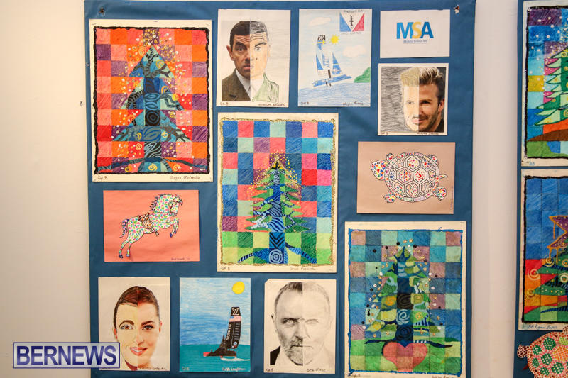 Bermuda-Annual-Senior-Middle-Schools-Art-Show-51st-Year-April-5-2016-151