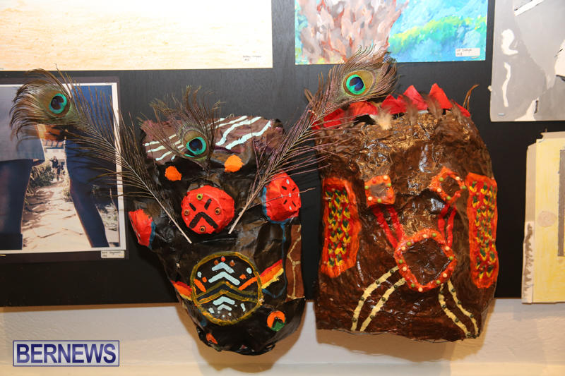 Bermuda-Annual-Senior-Middle-Schools-Art-Show-51st-Year-April-5-2016-169