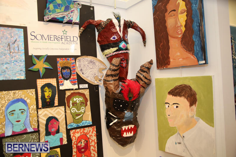 Bermuda-Annual-Senior-Middle-Schools-Art-Show-51st-Year-April-5-2016-171