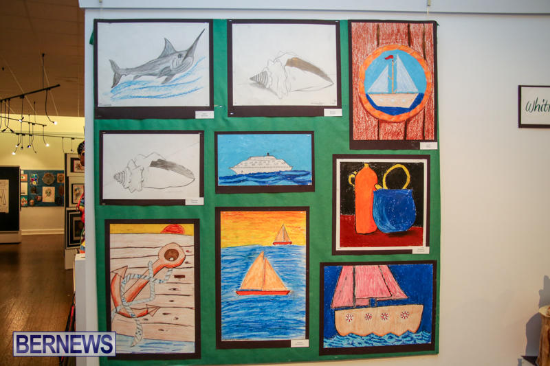 Bermuda-Annual-Senior-Middle-Schools-Art-Show-51st-Year-April-5-2016-2