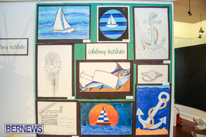 Bermuda-Annual-Senior-Middle-Schools-Art-Show-51st-Year-April-5-2016-21