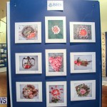 Bermuda Annual Senior & Middle School's Art Show - 51st Year, April 5 2016-25