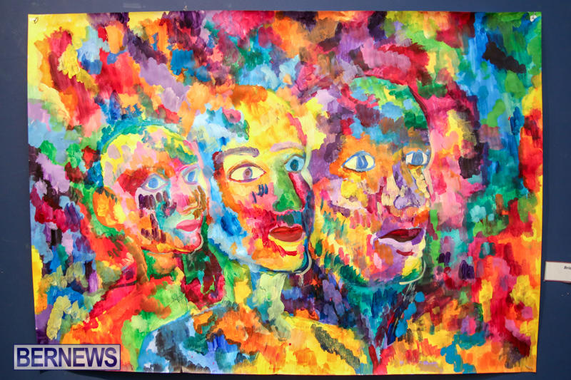 Bermuda-Annual-Senior-Middle-Schools-Art-Show-51st-Year-April-5-2016-32