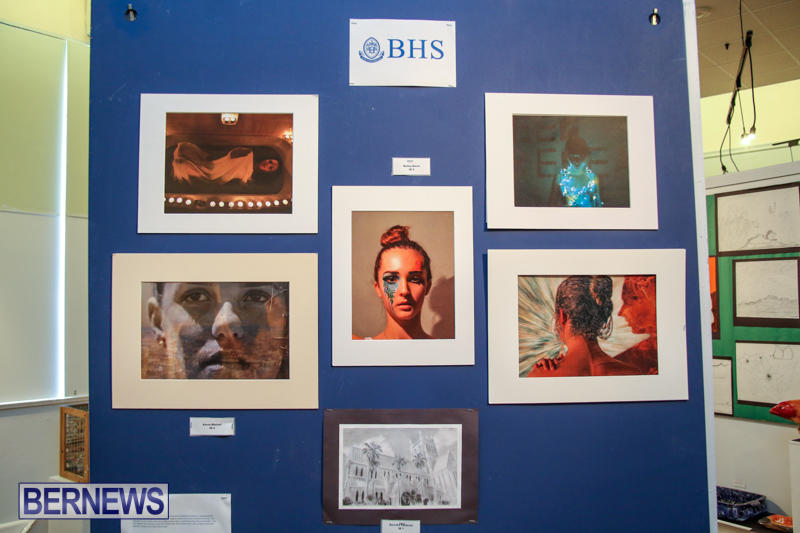 Bermuda-Annual-Senior-Middle-Schools-Art-Show-51st-Year-April-5-2016-35