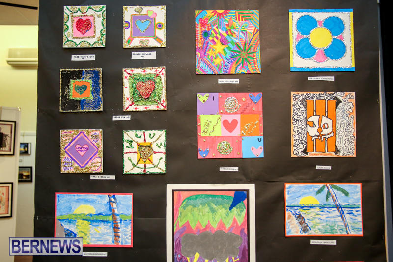 Bermuda-Annual-Senior-Middle-Schools-Art-Show-51st-Year-April-5-2016-42