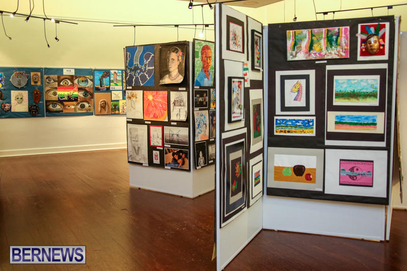 Bermuda-Annual-Senior-Middle-Schools-Art-Show-51st-Year-April-5-2016-46