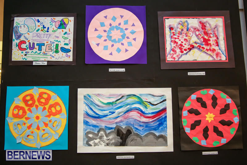 Bermuda-Annual-Senior-Middle-Schools-Art-Show-51st-Year-April-5-2016-47