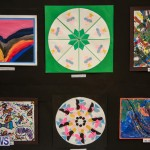 Bermuda Annual Senior & Middle School's Art Show - 51st Year, April 5 2016-48