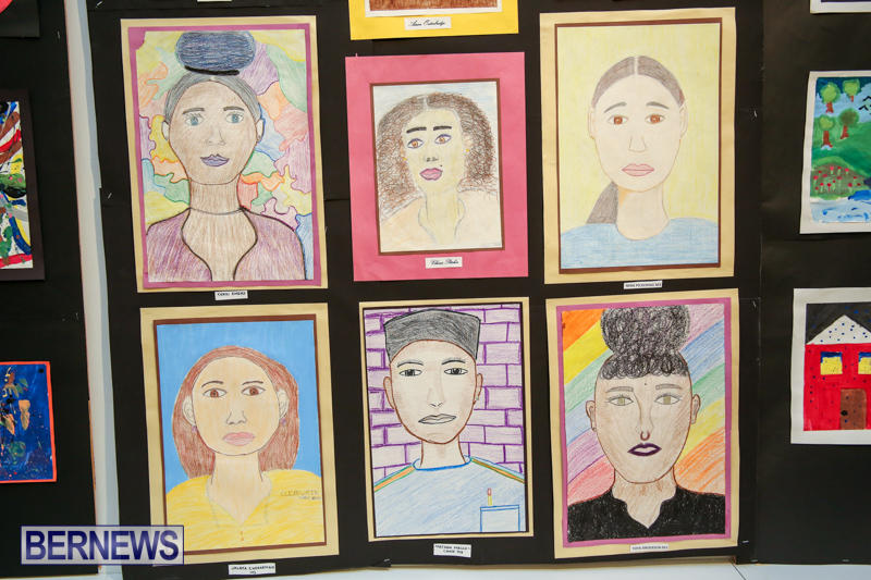 Bermuda-Annual-Senior-Middle-Schools-Art-Show-51st-Year-April-5-2016-50