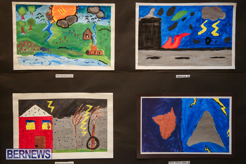 Bermuda-Annual-Senior-Middle-Schools-Art-Show-51st-Year-April-5-2016-52