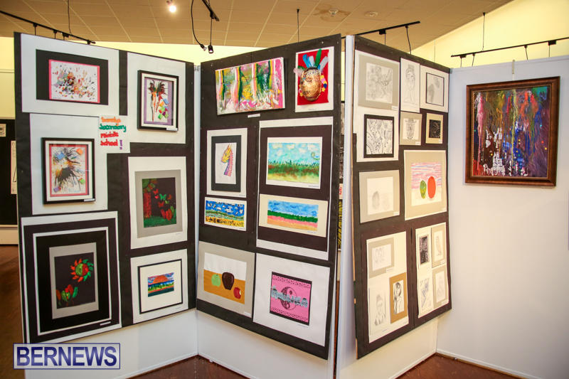 Bermuda-Annual-Senior-Middle-Schools-Art-Show-51st-Year-April-5-2016-53