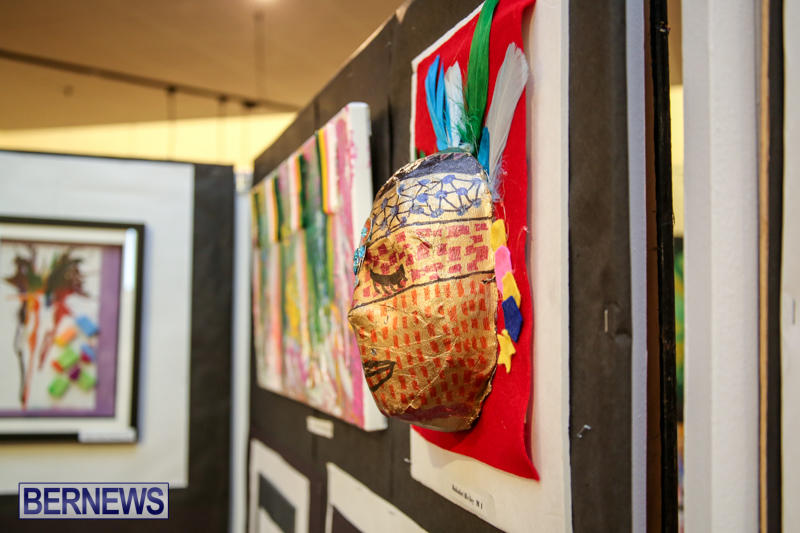Bermuda-Annual-Senior-Middle-Schools-Art-Show-51st-Year-April-5-2016-59