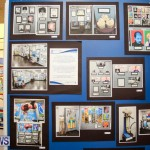 Bermuda Annual Senior & Middle School's Art Show - 51st Year, April 5 2016-67