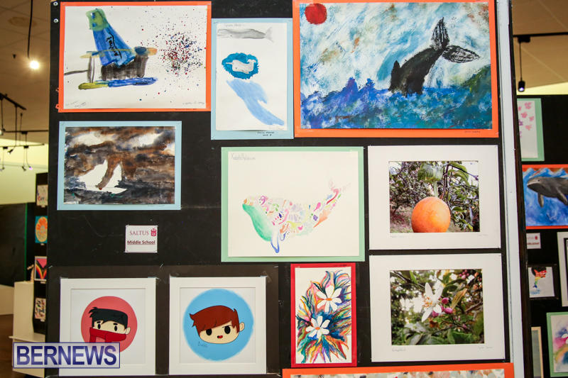 Bermuda-Annual-Senior-Middle-Schools-Art-Show-51st-Year-April-5-2016-70