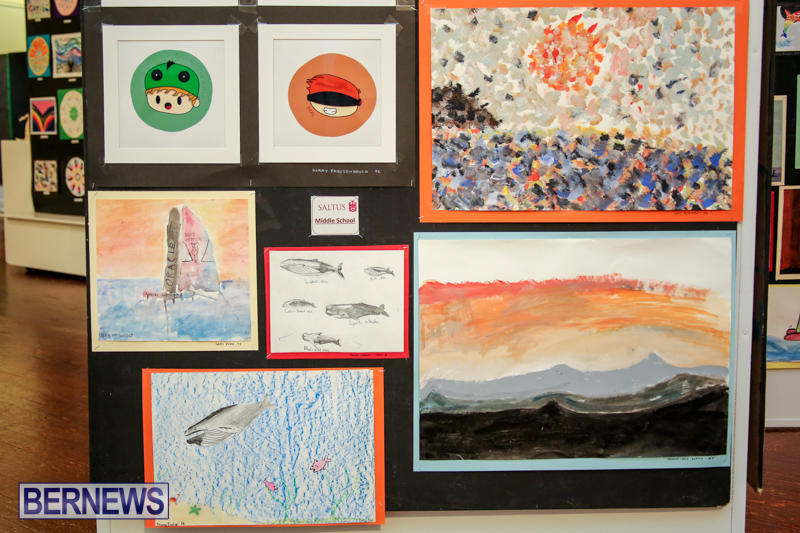 Bermuda-Annual-Senior-Middle-Schools-Art-Show-51st-Year-April-5-2016-71