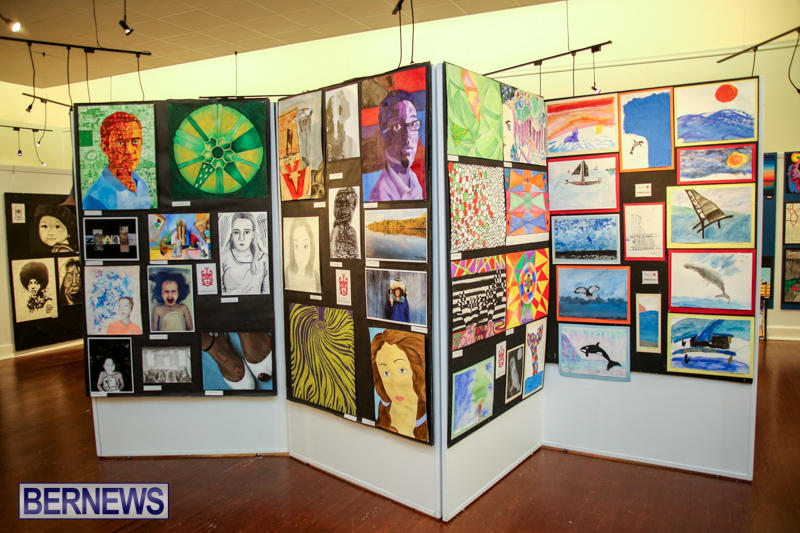 Bermuda-Annual-Senior-Middle-Schools-Art-Show-51st-Year-April-5-2016-72