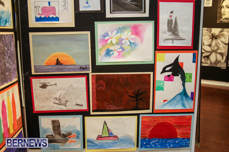 Bermuda-Annual-Senior-Middle-Schools-Art-Show-51st-Year-April-5-2016-75