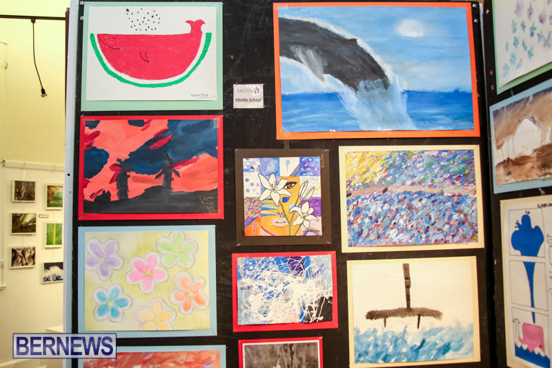 Bermuda-Annual-Senior-Middle-Schools-Art-Show-51st-Year-April-5-2016-76