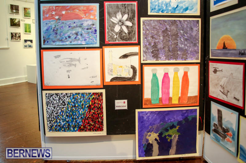 Bermuda-Annual-Senior-Middle-Schools-Art-Show-51st-Year-April-5-2016-77