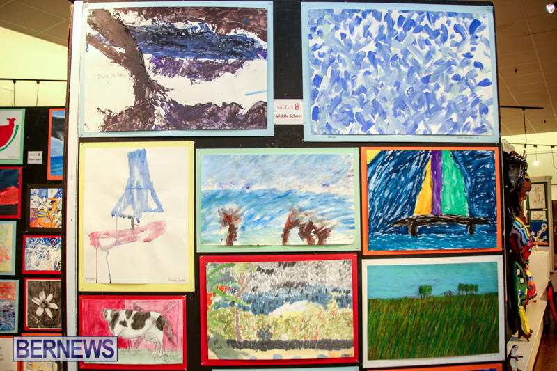 Bermuda-Annual-Senior-Middle-Schools-Art-Show-51st-Year-April-5-2016-78