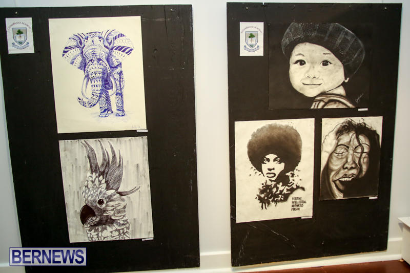 Bermuda-Annual-Senior-Middle-Schools-Art-Show-51st-Year-April-5-2016-82