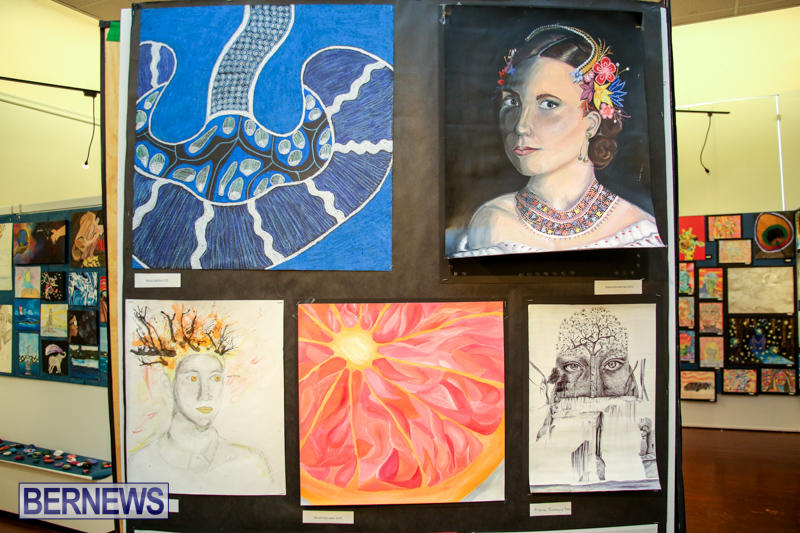 Bermuda-Annual-Senior-Middle-Schools-Art-Show-51st-Year-April-5-2016-86