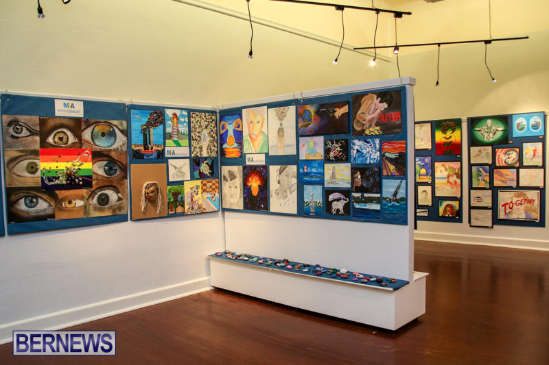 Bermuda-Annual-Senior-Middle-Schools-Art-Show-51st-Year-April-5-2016-89