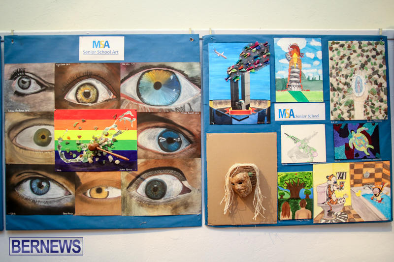 Bermuda-Annual-Senior-Middle-Schools-Art-Show-51st-Year-April-5-2016-90