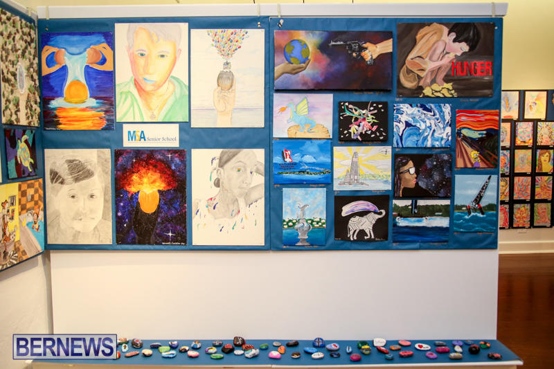 Bermuda-Annual-Senior-Middle-Schools-Art-Show-51st-Year-April-5-2016-91
