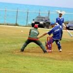 Bermuda Cricket 20 Apr 2016 (1)