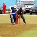 Bermuda Cricket 20 Apr 2016 (10)