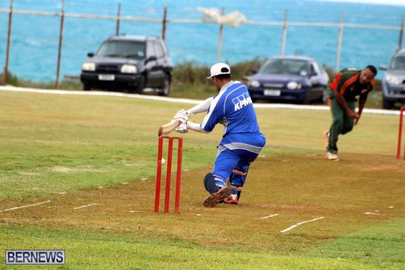 Bermuda-Cricket-20-Apr-2016-12