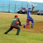 Bermuda Cricket 20 Apr 2016 (13)