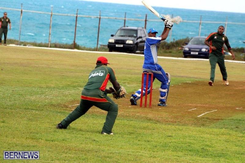 Bermuda-Cricket-20-Apr-2016-13