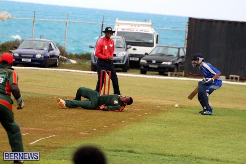 Bermuda-Cricket-20-Apr-2016-14