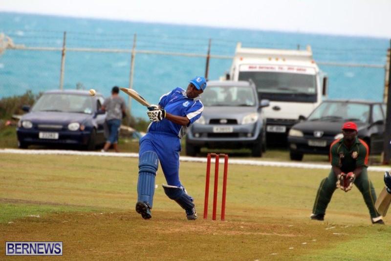 Bermuda-Cricket-20-Apr-2016-15