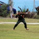 Bermuda Cricket 20 Apr 2016 (16)