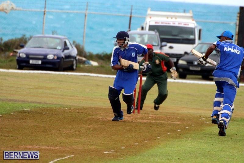 Bermuda-Cricket-20-Apr-2016-17