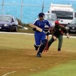 Bermuda Cricket 20 Apr 2016 (18)