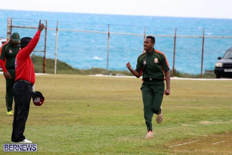 Bermuda-Cricket-20-Apr-2016-19