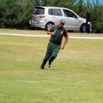 Bermuda Cricket 20 Apr 2016 (2)