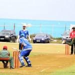 Bermuda Cricket 20 Apr 2016 (3)