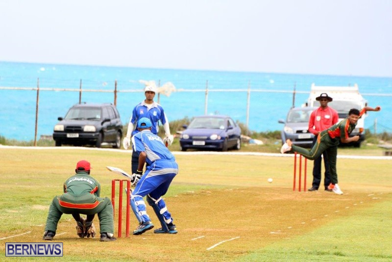 Bermuda-Cricket-20-Apr-2016-3