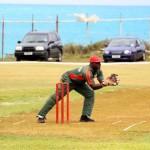 Bermuda Cricket 20 Apr 2016 (4)