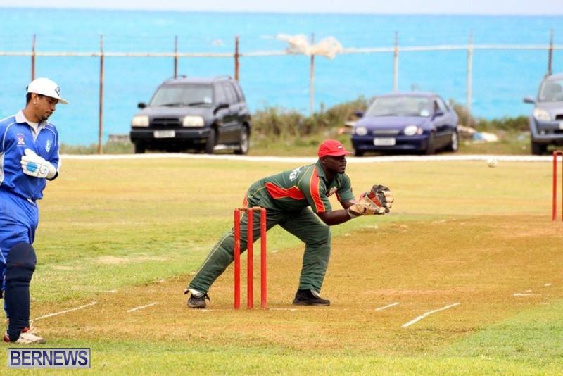 Bermuda-Cricket-20-Apr-2016-4